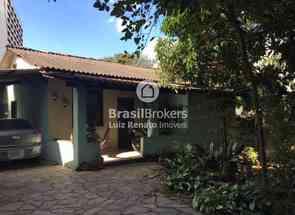 Casa, 2 Quartos, 2 Vagas em Luxemburgo, Belo Horizonte, MG valor de R$ 2.600.000,00 no Lugar Certo