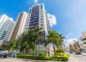 Apartamento, 4 Quartos, 2 Vagas, 1 Suite em Rua 08 Norte, Norte, Águas Claras, DF valor de R$ 1.230.000,00 no Lugar Certo