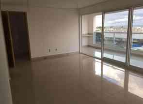 Apartamento, 3 Quartos, 2 Vagas, 3 Suites em Avenida Fued José Sebba, Jardim Goiás, Goiânia, GO valor de R$ 595.500,00 no Lugar Certo