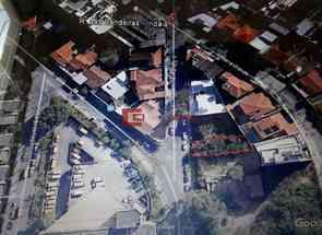Lote em Rua Bandeiras, Indaiá, Belo Horizonte, MG valor de R$ 500.000,00 no Lugar Certo