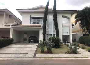Casa, 4 Quartos, 4 Suites em Jardins Viena, Aparecida de Goiânia, GO valor de R$ 1.300.000,00 no Lugar Certo