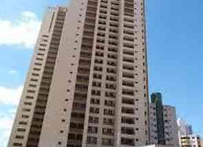 Apartamento, 3 Quartos, 2 Vagas em Avenida Pau Brasil, Sul, Águas Claras, DF valor de R$ 730.000,00 no Lugar Certo