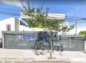 Prédio, 17 Vagas em Estoril, Belo Horizonte, MG valor de R$ 6.500.000,00 no Lugar Certo