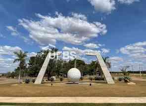 Lote em Avenida Contorno dos Ipês, Residencial Goiânia Golfe Clube, Goiânia, GO valor de R$ 1.935.000,00 no Lugar Certo