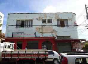 Prédio em Rua: Aleomar Baleiro / Pinto Alves, Centro, Lagoa Santa, MG valor de R$ 700.000,00 no Lugar Certo