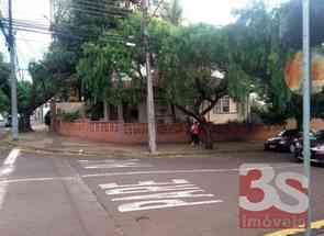 Casa, 3 Quartos, 3 Vagas em Centro, Londrina, PR valor de R$ 1.500.000,00 no Lugar Certo