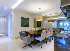 Apartamento, 3 Quartos, 2 Vagas, 1 Suite em Cnb 10, Taguatinga Norte, Taguatinga, DF valor de R$ 625.000,00 no Lugar Certo