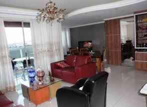 Apartamento, 3 Quartos, 3 Vagas, 1 Suite em Ouro Preto, Belo Horizonte, MG valor de R$ 830.000,00 no Lugar Certo