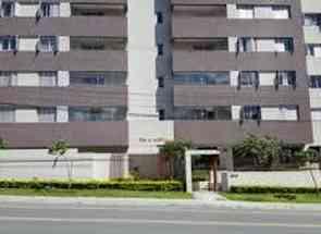 Apartamento, 4 Quartos, 2 Vagas, 2 Suites em Vila São Domingos, Belo Horizonte, MG valor de R$ 159.000,00 no Lugar Certo