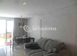 Área Privativa, 2 Quartos, 2 Vagas, 1 Suite em Sagrada Família, Belo Horizonte, MG valor de R$ 475.000,00 no Lugar Certo