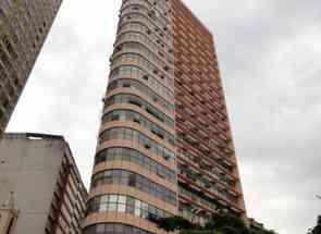 Sala para alugar em Rua Tupis, Centro, Belo Horizonte, MG valor de R$ 880,00 no Lugar Certo