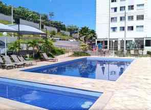 Apartamento, 2 Quartos, 1 Vaga em Alameda das Cotovias, Cabral, Contagem, MG valor de R$ 195.000,00 no Lugar Certo