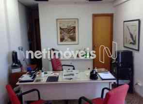 Conjunto de Salas, 3 Vagas em Estoril, Belo Horizonte, MG valor de R$ 630.000,00 no Lugar Certo