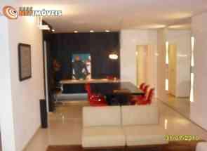 Cobertura, 3 Quartos, 5 Vagas, 1 Suite em Vila da Serra, Nova Lima, MG valor de R$ 2.000.000,00 no Lugar Certo