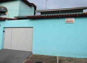 Casa, 2 Quartos, 1 Vaga, 1 Suite para alugar em Rua Carvalho Ramos, Parque das Amendoeiras, Goiânia, GO valor de R$ 750,00 no Lugar Certo