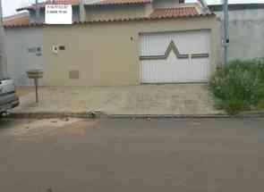 Casa, 3 Quartos, 2 Vagas, 1 Suite em Rua 42, Cardoso Continuação, Aparecida de Goiânia, GO valor de R$ 195.000,00 no Lugar Certo