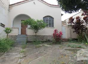 Casa Comercial, 2 Quartos, 1 Vaga para alugar em Renascença, Belo Horizonte, MG valor de R$ 2.900,00 no Lugar Certo
