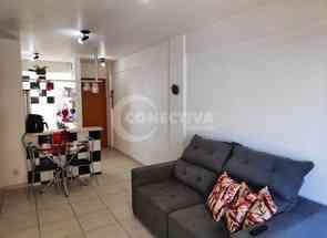 Apartamento, 2 Quartos, 1 Vaga, 1 Suite em Rua MDV 8, Residencial Moinho dos Ventos, Goiânia, GO valor de R$ 179.000,00 no Lugar Certo