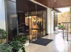 Apartamento, 3 Quartos, 2 Vagas, 2 Suites em Rua Florianópolis, Alto da Glória, Goiânia, GO valor de R$ 600.000,00 no Lugar Certo