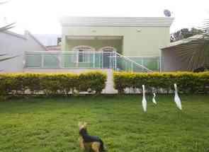 Casa, 3 Quartos, 2 Vagas, 1 Suite em Jardim Laguna, Contagem, MG valor de R$ 450.000,00 no Lugar Certo