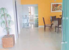Casa em Condomínio, 3 Quartos, 4 Vagas, 3 Suites em Jardins Lisboa, Goiânia, GO valor de R$ 900.000,00 no Lugar Certo