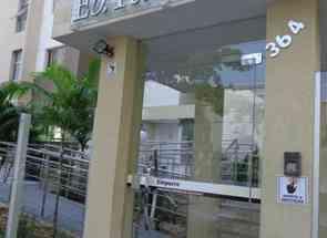Apartamento, 3 Quartos, 1 Vaga, 1 Suite em Rua 54, Jardim Goiás, Goiânia, GO valor de R$ 310.000,00 no Lugar Certo