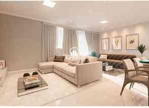 Apartamento, 4 Quartos, 3 Vagas, 3 Suites em Renascença 2, São Luís, MA valor de R$ 1.012.000,00 no Lugar Certo