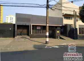 Galpão, 4 Vagas em Rua Ponta Grossa, Jardim Dom Bosco, Londrina, PR valor de R$ 1.500.000,00 no Lugar Certo
