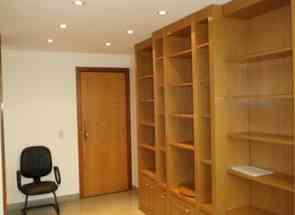 Sala, 1 Vaga para alugar em Raja Gabaglia, Santa Lúcia, Belo Horizonte, MG valor de R$ 1.000,00 no Lugar Certo