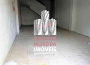 Loja em Rua do Marinhos, Nova Suíssa, Belo Horizonte, MG valor de R$ 370.000,00 no Lugar Certo