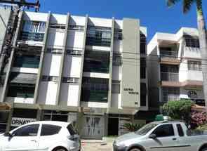 Apartamento em 3ª Avenida, Núcleo Bandeirante, Núcleo Bandeirante, DF valor de R$ 260.000,00 no Lugar Certo