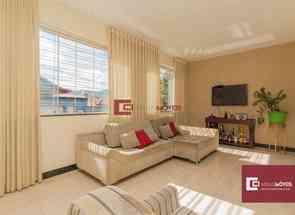Casa, 3 Quartos, 10 Vagas, 1 Suite em Rua Tenente Durval, Santa Teresa, Belo Horizonte, MG valor de R$ 1.090.000,00 no Lugar Certo