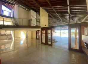 Casa, 4 Quartos, 10 Vagas, 2 Suites em Piemonte, Bandeirantes (pampulha), Belo Horizonte, MG valor de R$ 2.800.000,00 no Lugar Certo
