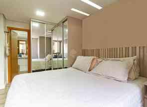 Apartamento, 2 Quartos, 1 Vaga, 1 Suite em Rua 25 Sul, Sul, Águas Claras, DF valor de R$ 580.000,00 no Lugar Certo