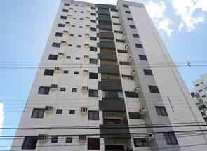 Apartamento, 3 Quartos, 1 Suite em Rua Vitoriano Palhares, Torre, Recife, PE valor de R$ 410.000,00 no Lugar Certo