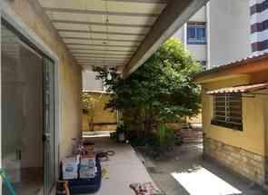 Casa, 8 Quartos, 3 Vagas, 2 Suites em Coração Eucarístico, Belo Horizonte, MG valor de R$ 1.500.000,00 no Lugar Certo