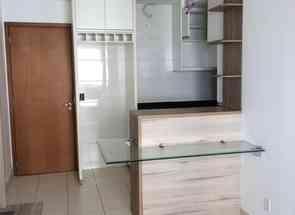 Apartamento, 1 Quarto em Qn 412, Samambaia Norte, Samambaia, DF valor de R$ 125.000,00 no Lugar Certo