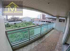Apartamento, 3 Quartos, 1 Vaga, 1 Suite em Itaparica, Vila Velha, ES valor de R$ 520.000,00 no Lugar Certo