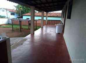 Casa, 2 Quartos para alugar em Avenida João Damasceno, Progresso, Goiânia, GO valor de R$ 1.000,00 no Lugar Certo