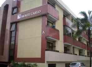 Apartamento, 1 Quarto para alugar em Conjunto H Bloco C 914, Asa Norte, Brasília/Plano Piloto, DF valor de R$ 1.500,00 no Lugar Certo