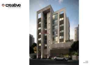 Cobertura, 2 Quartos, 2 Vagas, 1 Suite em Bambuí, Cruzeiro, Belo Horizonte, MG valor de R$ 860.000,00 no Lugar Certo