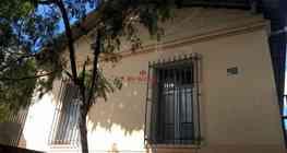 Casas à venda no Santa Teresa, Belo Horizonte - MG no LugarCerto