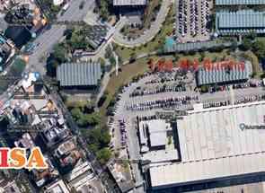 Prédio em Rua Engenheiro Alberto Pontes, Buritis, Belo Horizonte, MG valor de R$ 9.600.000,00 no Lugar Certo