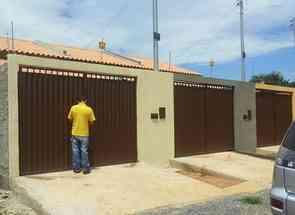 Casa, 2 Quartos, 1 Suite em Setor Laguna Park, Trindade, GO valor de R$ 100.000,00 no Lugar Certo