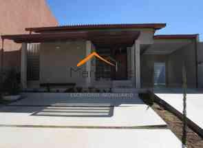 Casa em Condomínio, 4 Quartos, 4 Vagas, 4 Suites em Condomínio Jardim Europa II, Grande Colorado, Sobradinho, DF valor de R$ 680.000,00 no Lugar Certo