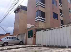 Apartamento, 2 Quartos em Qs 7 Rua 800, Areal, Águas Claras, DF valor de R$ 179.000,00 no Lugar Certo