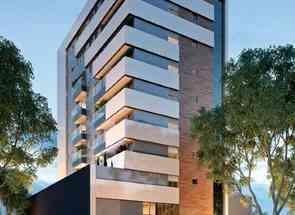 Cobertura, 3 Quartos, 2 Vagas, 1 Suite em Funcionários, Belo Horizonte, MG valor de R$ 1.493.558,00 no Lugar Certo