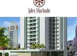 Apartamento, 4 Quartos, 2 Vagas em Rua 8 Sul Lote 9, Sul, Águas Claras, DF valor de R$ 760.000,00 no Lugar Certo