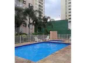 Apartamento, 2 Quartos, 2 Vagas em Jardim São Savério, São Paulo, SP valor de R$ 276.000,00 no Lugar Certo