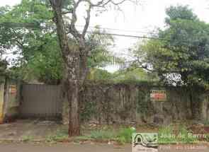 Lote para alugar em Rua Maestro Andrea Nuzzi, Jardim Itatiaia 1, Londrina, PR valor de R$ 0,00 no Lugar Certo